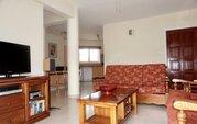95 000 €, Прекрасный трехкомнатный Апартамент на верхнем этаже в Пафосе, Купить квартиру Пафос, Кипр по недорогой цене, ID объекта - 322993882 - Фото 8