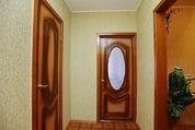 Продажа квартиры, Липецк, Ул. Московская, Купить квартиру в Липецке по недорогой цене, ID объекта - 319070801 - Фото 15