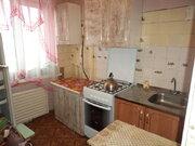 Квартира, ул. Серго Орджоникидзе, д.29, Аренда квартир в Ярославле, ID объекта - 321565856 - Фото 8