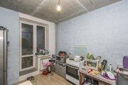Продажа квартиры, Тюмень, Беляева, Купить квартиру в Тюмени по недорогой цене, ID объекта - 315491364 - Фото 2