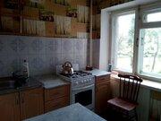 1к кв Дзержинского 105, Продажа квартир в Челябинске, ID объекта - 325574565 - Фото 5