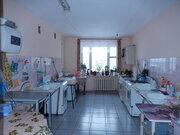 Сдаю комнату в Электрогорске, Аренда комнат в Электрогорске, ID объекта - 700941713 - Фото 4