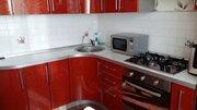 Двухкомнатная, город Саратов, Продажа квартир в Саратове, ID объекта - 332244412 - Фото 2