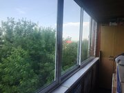 Просторная однушка 43 кв.м. в кирпичном доме, пос. совх. Раменское - Фото 2