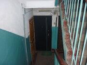 850 000 Руб., 2х-комнатная квартира, р-он Красная ветка, Продажа квартир в Кинешме, ID объекта - 327618694 - Фото 2