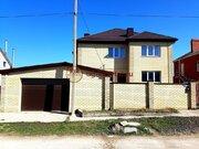 Большой дом в Су-Псехе на хорошем участке и капитальный гараж - Фото 2
