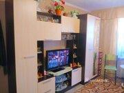 Продается 2-к квартира Морская - Фото 4