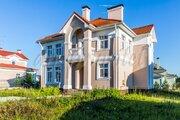 Купить дом в Новоглаголево