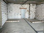 Ул.Хромова, д.3, Купить квартиру в Москве по недорогой цене, ID объекта - 327878242 - Фото 6