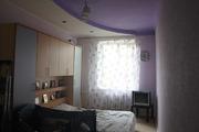 Продажа квартиры, Челябинск, Передовой пер.