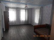 Продаётся жилой дом в г. Нязепетровске по ул. Свердлова