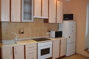 30 000 Руб., Сдается двухкомнатная квартира, Снять квартиру в Домодедово, ID объекта - 334722332 - Фото 1