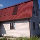 Продаётся Дом 84 м2 - Фото 2