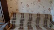 Сдается 2-я квартира в г.мытищи на ул.олимпийский пр.д.28к1, Аренда квартир в Мытищах, ID объекта - 319508089 - Фото 4