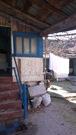 Продаётся дом в селе Красный мак, Земельные участки в Севастополе, ID объекта - 201391121 - Фото 9