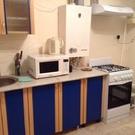 Однокомнатная квартира, Купить квартиру в Самаре по недорогой цене, ID объекта - 312895900 - Фото 11