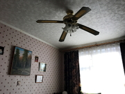 Продаю 2-комн. кв. ул. Клязьминская - Фото 3