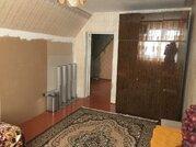 Дом 125 м2 на участке 8,5 соток в д. Беспятово Ступинского района - Фото 4