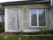 Продается доля дома, площадь строения: 72.00 кв.м, площадь участка: . - Фото 3