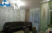 Продажа квартиры, Ставрополь, Ул. Тухачевского - Фото 3