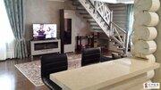 Дом в Подмосковье, Продажа домов и коттеджей в Подольске, ID объекта - 502016084 - Фото 1