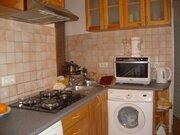 Продажа квартиры, Купить квартиру Рига, Латвия по недорогой цене, ID объекта - 313137481 - Фото 4