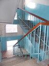Трехкомнатная квартира с ремонтом и мебелью!, Купить квартиру в Твери по недорогой цене, ID объекта - 317956289 - Фото 17