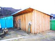 Срочно продам пол дома в п.Арадан - Фото 3