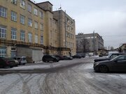 Аренда склад-производство 853 м2 на ул. Заставская, 5 - Фото 3