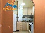 Продажа 2 комнатной квартиры в городе Жуков улица Гурьянова 11