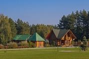 Судогодский р-он, Вяткино п, дом на продажу - Фото 3