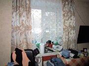 3-х квартира 50м в самом центре г.Щелково - Фото 5