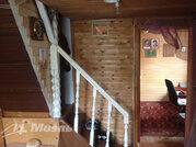 Продается дом, г. Электросталь, Продажа домов и коттеджей в Электростали, ID объекта - 504399378 - Фото 3