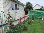 Продается дом в д.б. Уварово Озерского района - Фото 3