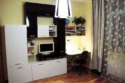 Продается квартира на Сортировке, Купить квартиру в Екатеринбурге по недорогой цене, ID объекта - 326490325 - Фото 7