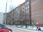 Квартира в престижном районе города Орехово-Зуево - Фото 1