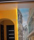 Продажа квартиры, Кольцово, Новосибирский район, Технопарковая - Фото 3