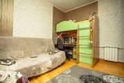 Продажа квартир ул. 40 лет Октября, д.33А