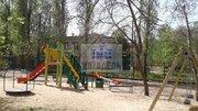 1 700 000 Руб., 2-х комнатная квартира, Купить квартиру в Воронеже по недорогой цене, ID объекта - 321382380 - Фото 12