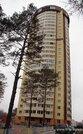 Продажа квартир ул. Кузьмы Минина, д.9