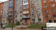 Продаю1комнатнуюквартиру, Косая Гора, улица Максима Горького, 40