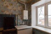 Продажа 2-комнатной квартиры в г. Наро-Фоминске. - Фото 4