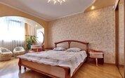 3 кв. на фмр, Купить квартиру в Краснодаре по недорогой цене, ID объекта - 318359595 - Фото 3