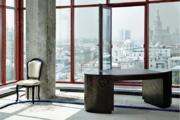 Продается квартира г.Москва, Большая Садовая, Купить квартиру в Москве по недорогой цене, ID объекта - 320733874 - Фото 2