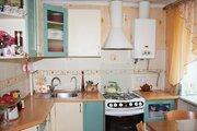 Продажа квартиры, Рязань, Приокский, Купить квартиру в Рязани по недорогой цене, ID объекта - 318424096 - Фото 1
