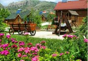 Продажа котеджнего поселка Алушта - Фото 5