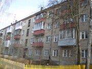 Продается 3 к. кв. п. Кратово, Раменский район.