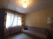 Комната, Мурманск, Подстаницкого - Фото 4