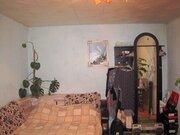 1 комнатная квартира, ул. Военная, Дом Обороны, Купить квартиру в Тюмени по недорогой цене, ID объекта - 321206281 - Фото 2