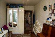 Продам 2-комн. кв. 43.9 кв.м. Белгород, Гоголя - Фото 2